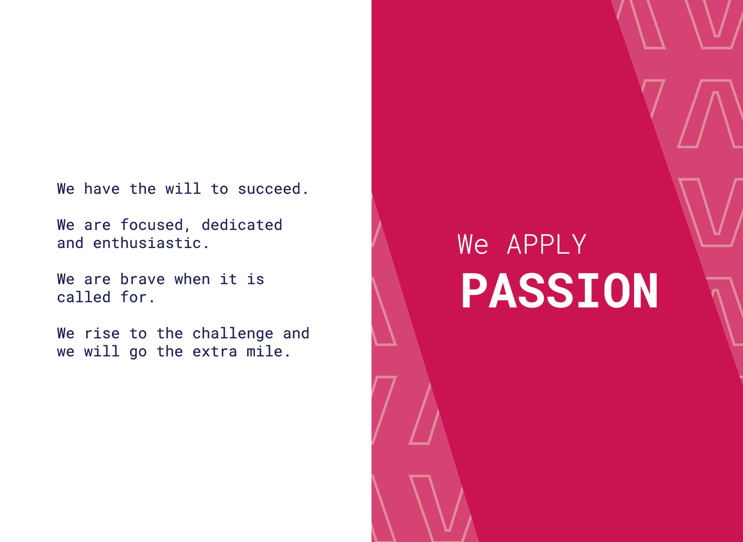 APPLY Verdier2-1 - We APPLY passion