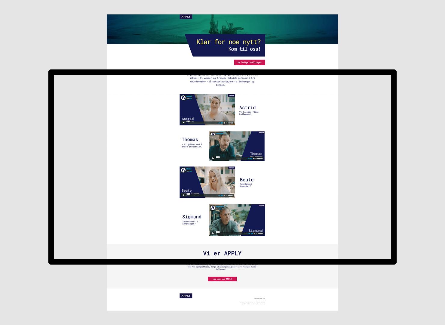 APPLY_Rekrutteringskampanje_Web