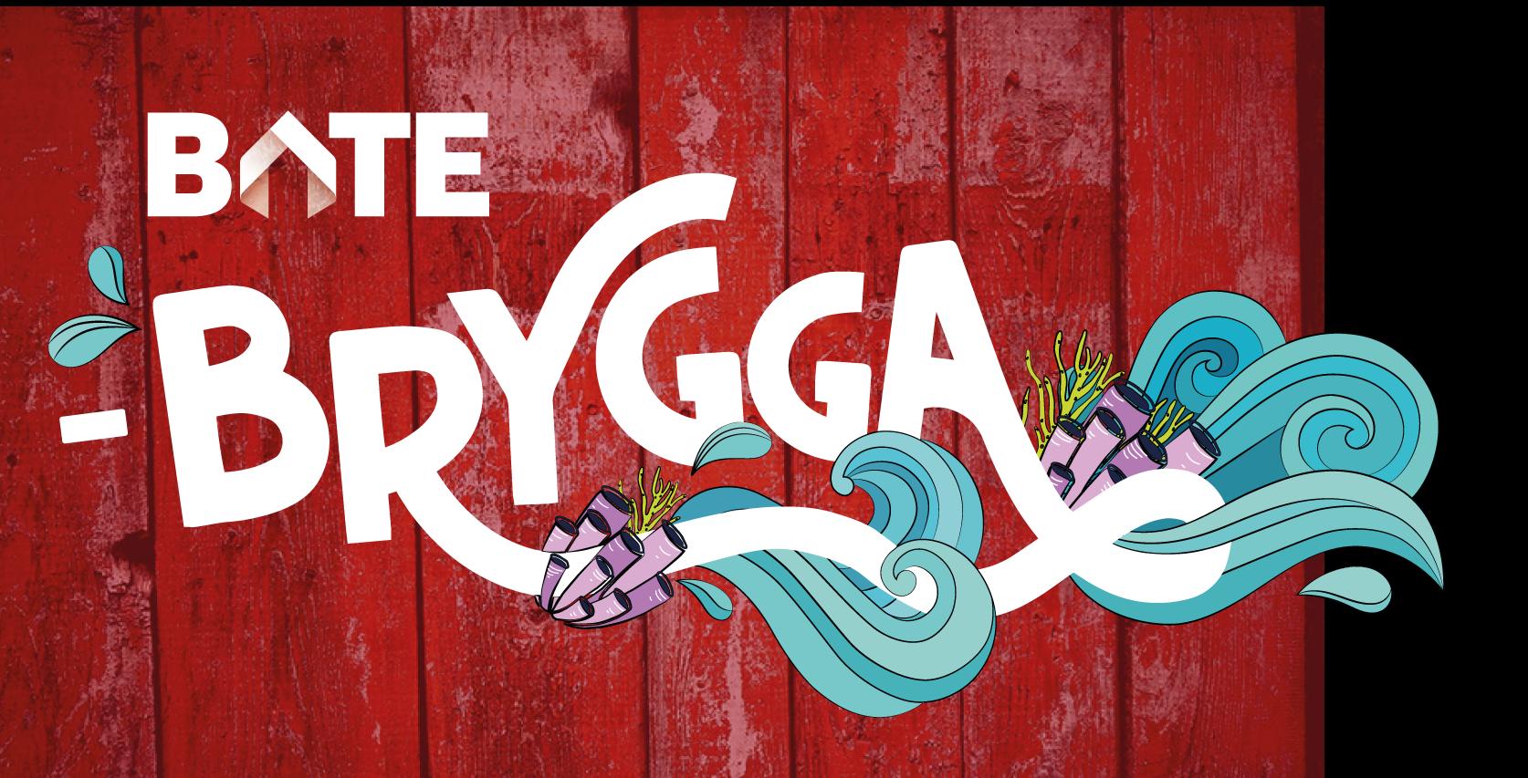 BateBrygga Logofil-01