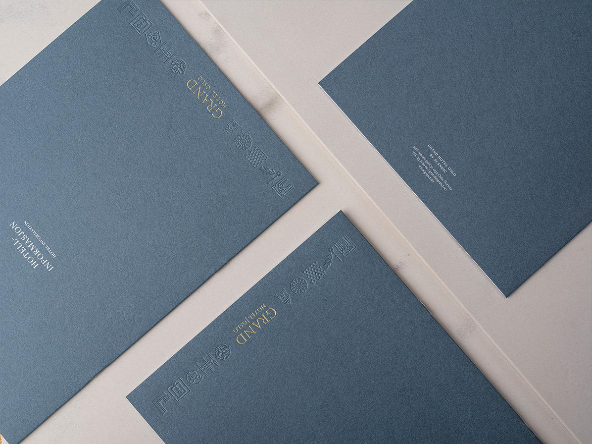 Grand-Hotel-info-brosjyre