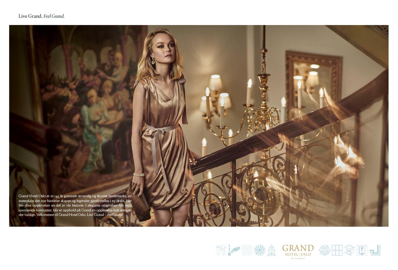 Grand-Hotel_kapital_dobbelside_2