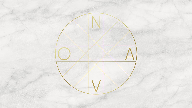 Hotel-Norge_Side_13_NOVA_web