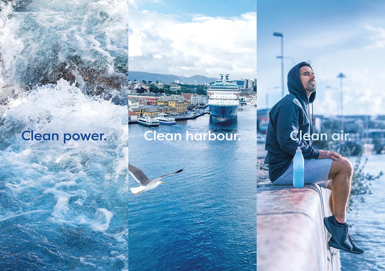 Plug.BKK-Bergen-Havn_clean-power-3