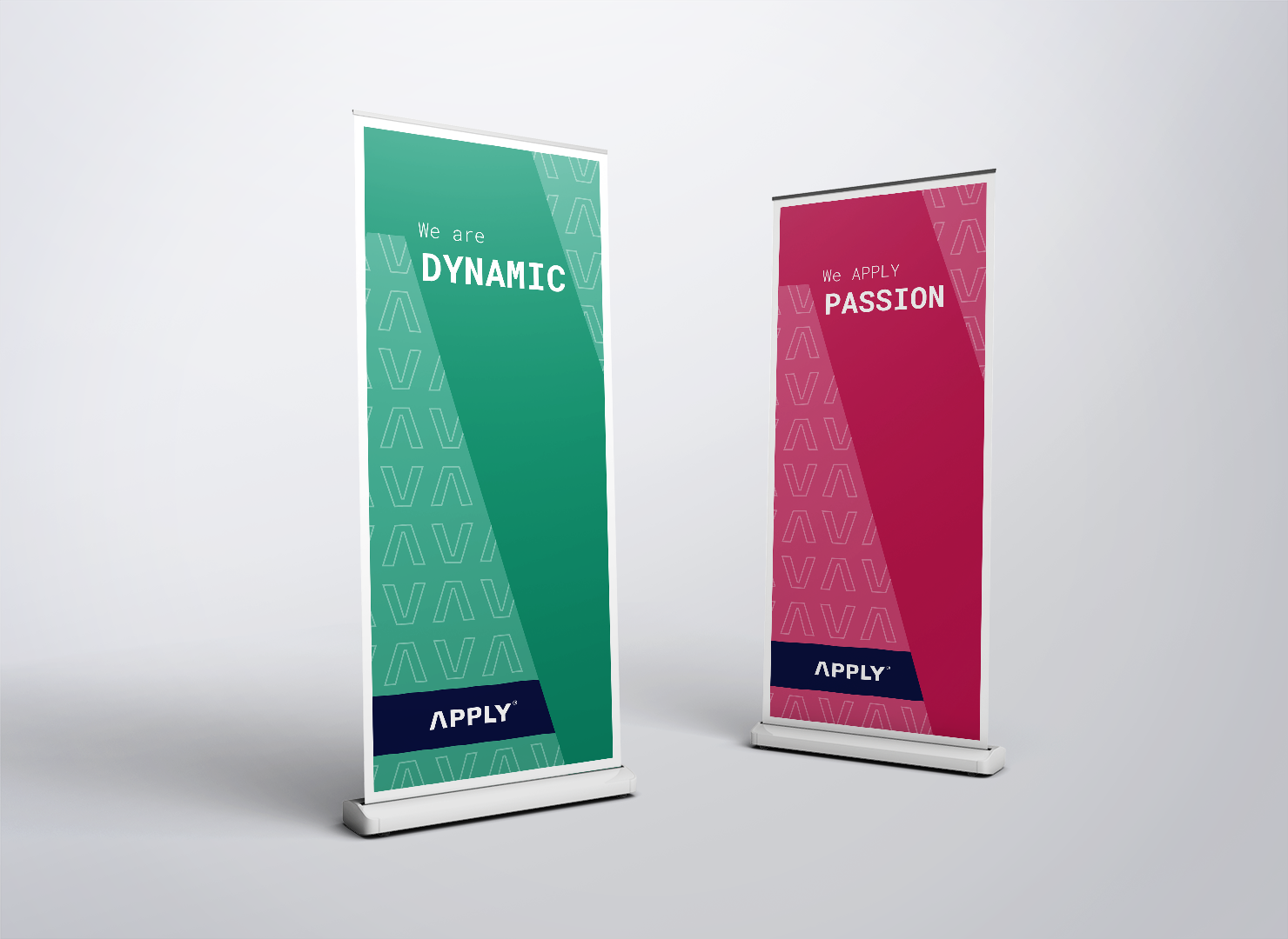 rollup_banner_mock_up_5