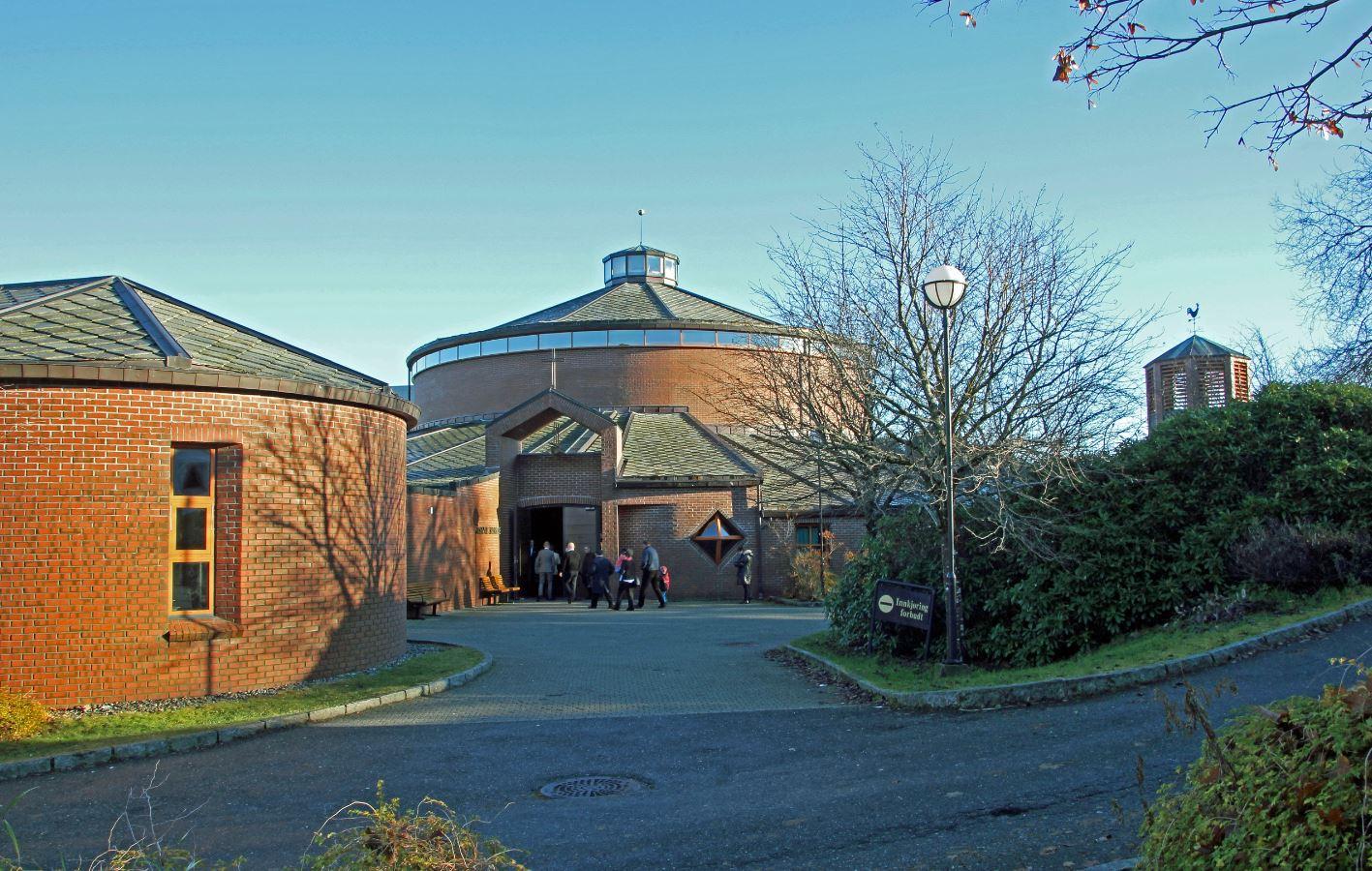 sane-kirke (1)